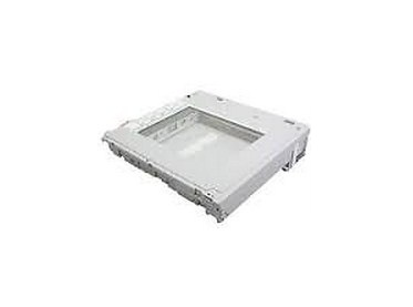 HP Inc. SCANNER FLATBED UNIT ASSEMBLY