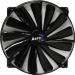 Aerocool Dark Force 20cm Computer case Fan