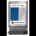 Lenovo 00AJ400 solid state drive