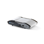 Barco wePresent WiPG-1600W wireless presentation system Desktop HDMI + VGA (D-Sub)