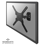 "Newstar TV/Monitor Wall Mount (2 pivots & tiltable) for 23""-52"" Screen - Black"