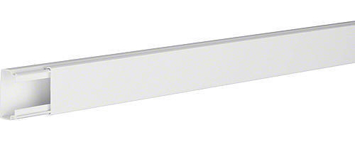 Vivolink VLC1156253 cable tray Straight cable tray White