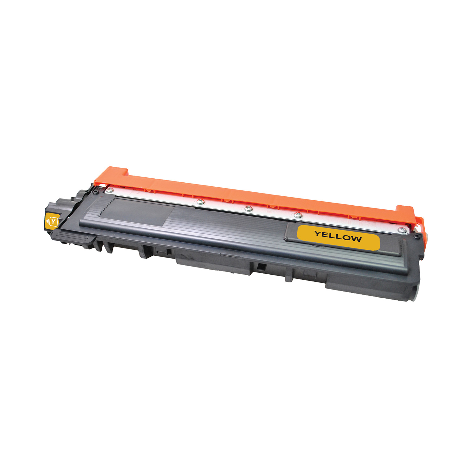 V7 Toner For Brother TN230Y (Yellow)