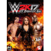 Nexway WWE 2K17 - NXT Enhancement Pack (DLC) Video game downloadable content (DLC) PC Español