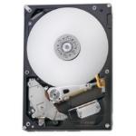 "Fujitsu 1TB SATA 6Gb/s 2.5"" 1000 GB Serial ATA III HDD"