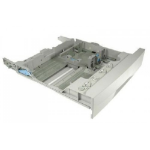 HP LaserJet RG5-5635-110CN Paper tray 500sheetsZZZZZ], RG5-5635-110CN-RFB