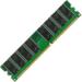 Acer 256MB DDR