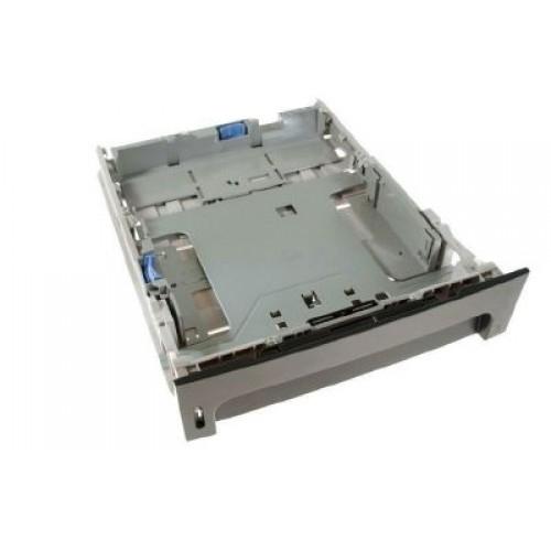 HP LaserJet RM1-4251-000CN 250sheets