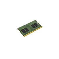 Kingston Technology KCP432SS8/16 memory module 16 GB 1 x 16 GB DDR4 3200 MHz