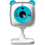 Trendnet TV-IP745SIC IP security camera Indoor Box Blue,White security camera