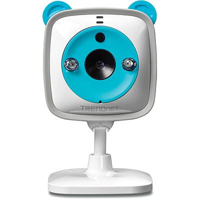 Trendnet TV-IP745SIC surveillance camera