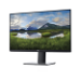 "DELL P2719H 68,6 cm (27"") 1920 x 1080 Pixeles Full HD LCD Negro"
