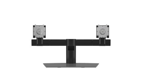 DELL Dual Monitor Stand 68.6 cm (27