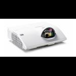 Hitachi CP-CW301WN Projector - 3100 Lumens - 3LCD - WXGA