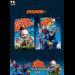 Nexway Disney Sky is Falling vídeo juego PC Antología Español