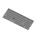 HP L28407-061 notebook spare part Keyboard
