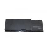 V7 DEL-M6500V7 notebook spare part Battery