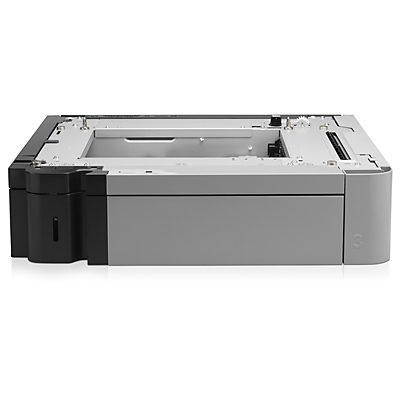 HP LaserJet 500-sheet Input Tray Multi-Purpose tray 500sheets