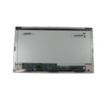 MicroScreen MSC35880 notebook spare part Display