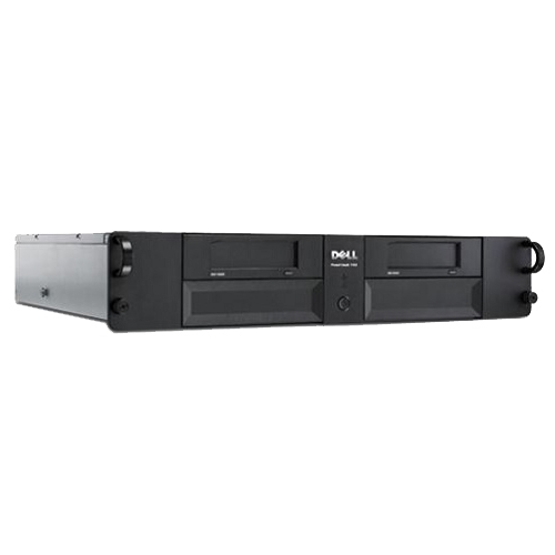 DELL LTO-7 tape drive Internal