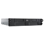 DELL LTO-7 tape drive Internal 445-BBBR