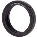 Celestron T-Ring Telescope adapter