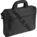 "Acer Traveler Case 15.6"""
