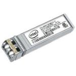 Intel E10GSFPSRX network transceiver module Fiber optic 10000 Mbit/s SFP+ 850 nm