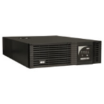 Tripp Lite SmartPro 208/120V 5kVA 3.75kW Line-Interactive Sine Wave UPS, SNMP, Webcard, 3U Rack/Tower, USB, DB9 Serial