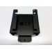 Newstar NS-ATV100 Black flat panel wall mount