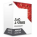 AMD A series A10-9700 3.5GHz 2MB L2 Box processor