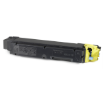 KYOCERA 1T02NSANL0 (TK-5150 Y) Toner yellow, 10K pages