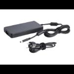 DELL 450-ABIT power adapter/inverter Indoor 240 W Black