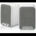 Epson ELPSP02 - Active speakers