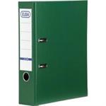 Elba Smart Pro + A4 Green