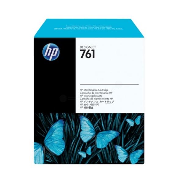 HP CH649A (761) Service-Kit