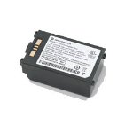 Zebra BTRY-MC7XEAB00 handheld mobile computer spare part Battery