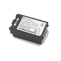 Lithium Ion Battery 3600 Mah (btry-mc7xeab00) For Mc70 And Mc75 Mobile Computer