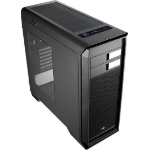 Aerocool Aero-1000 Midi-Tower Black