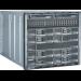 IBM Flex System Enterprise Chassis with 2x2500W PSU