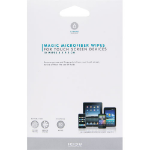 ICIDU Magic Microfiber Wipes for Touch Screen Devices