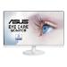 "ASUS VC239HE-W pantalla para PC 58,4 cm (23"") 1920 x 1080 Pixeles Full HD LED Plana Mate Negro, Blanco"