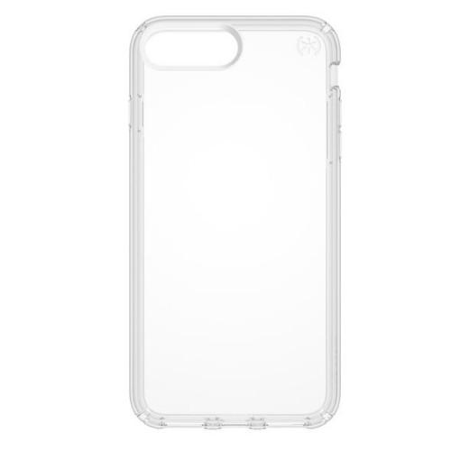 Speck Presidio mobile phone case 14 cm (5.5
