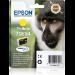Epson Monkey Cartucho T0894 amarillo (etiqueta RF)