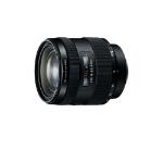 Sony SAL1650