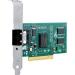 Allied Telesis AT-2911LX/LC-901 adaptador y tarjeta de red Fibra 1000 Mbit/s Interno