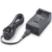 Sony AC-VF50 battery charger