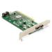 HP Firewire IEEE 1394 PCI