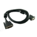 Microconnect DVI-I (DL)