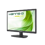 "Hannspree Hanns.G HL 225 PPB 21.5"" Full HD Flat Black computer monitor"